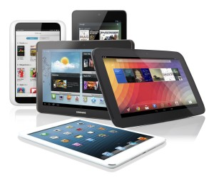 buy now pay later ipads and tablets